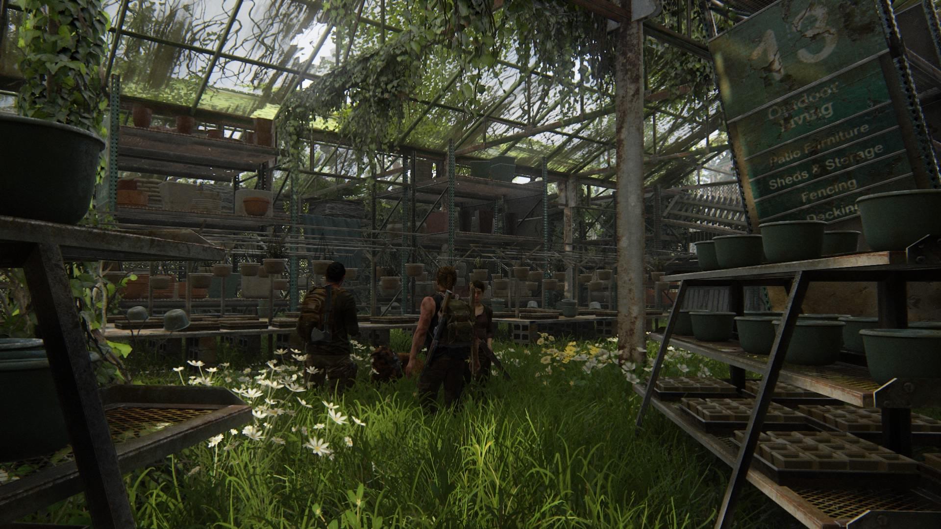 The Last of Us™ Part II_20200621203036