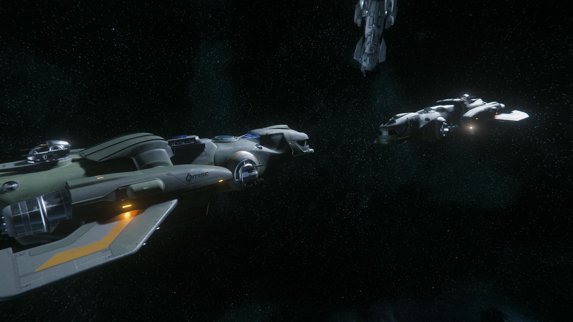 Squadron 42 - Star Citizen Screenshot 2019.12.27 - 21.24.10.39