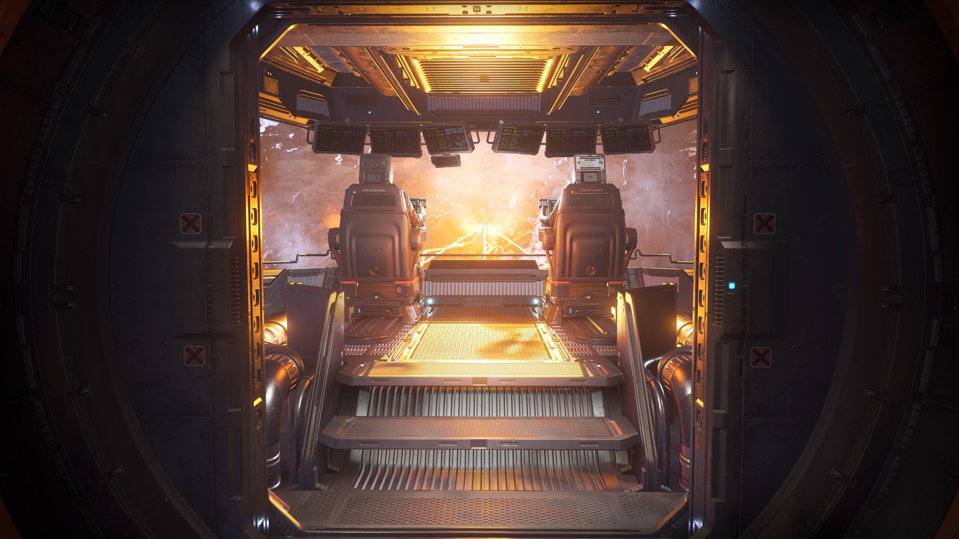 ARGO_Mole_Cockpit-Min