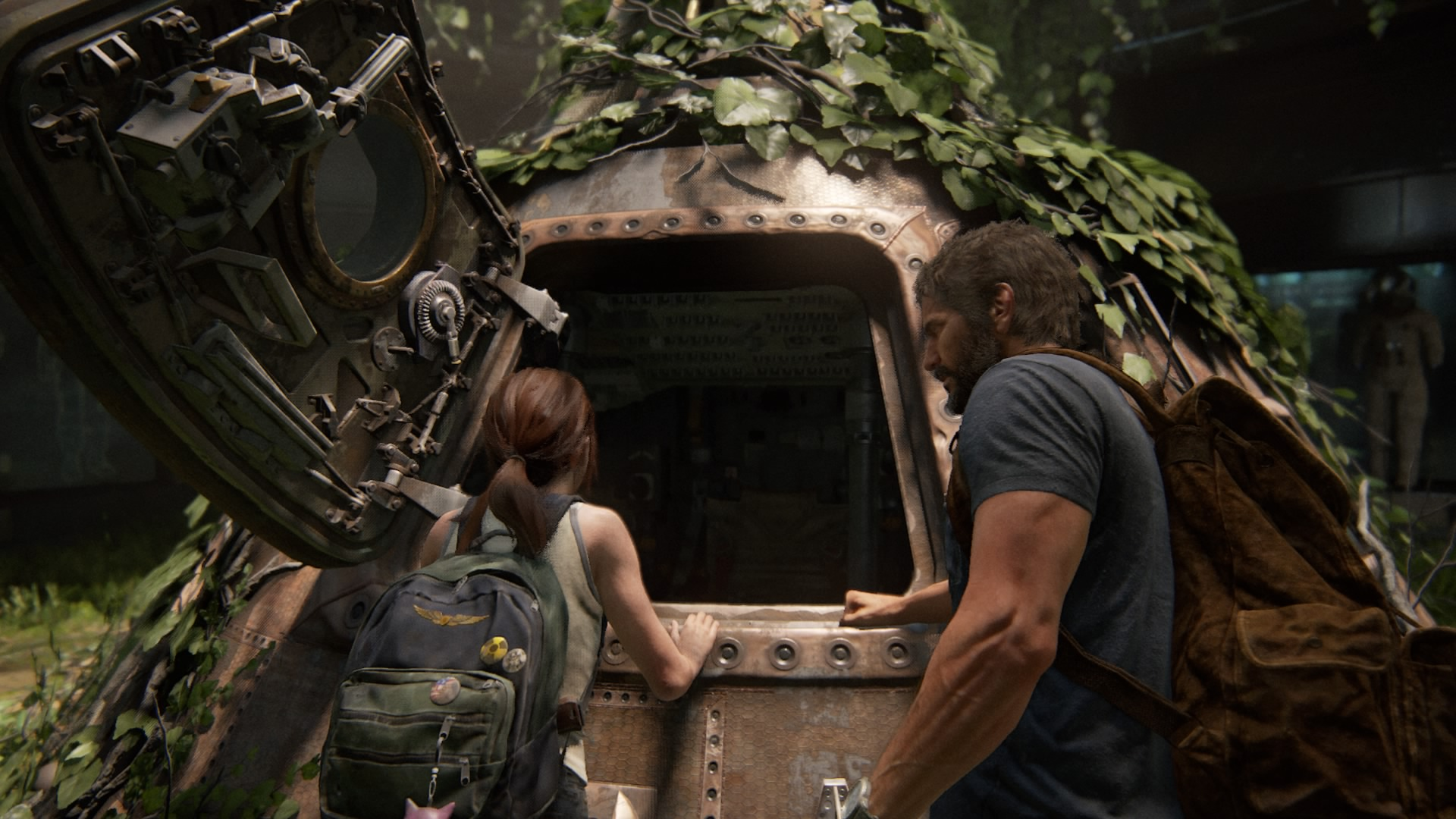 The Last of Us™ Part II_20200620200525
