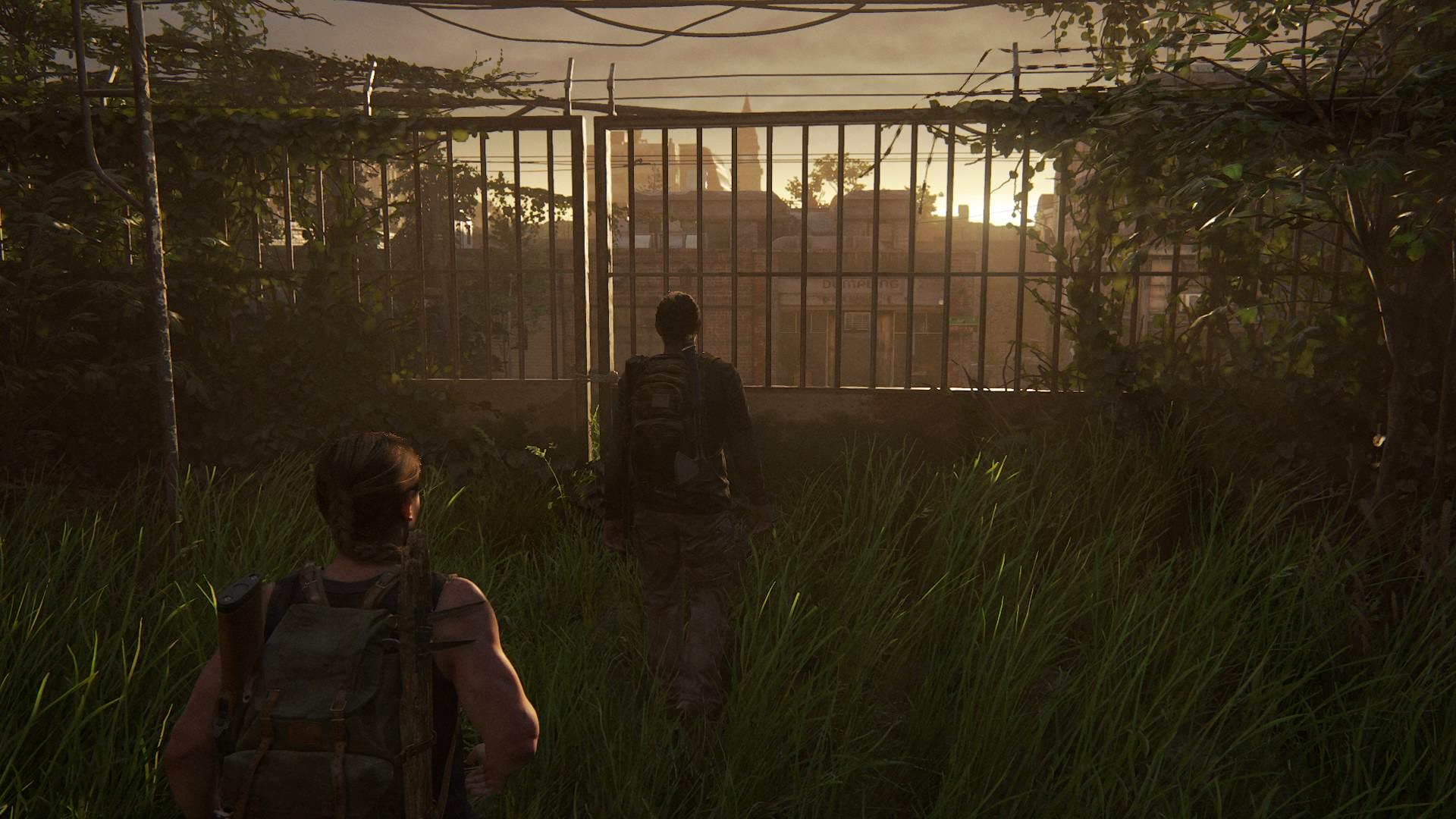 The Last of Us™ Part II_20200622021312