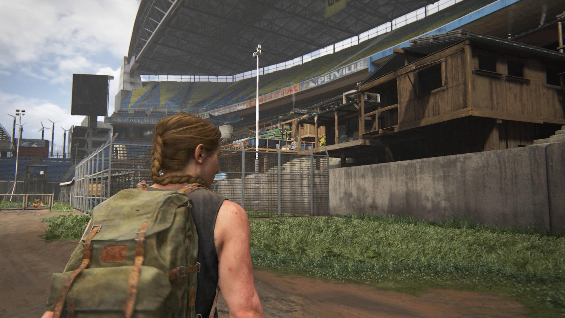 The Last of Us™ Part II_20200621200724