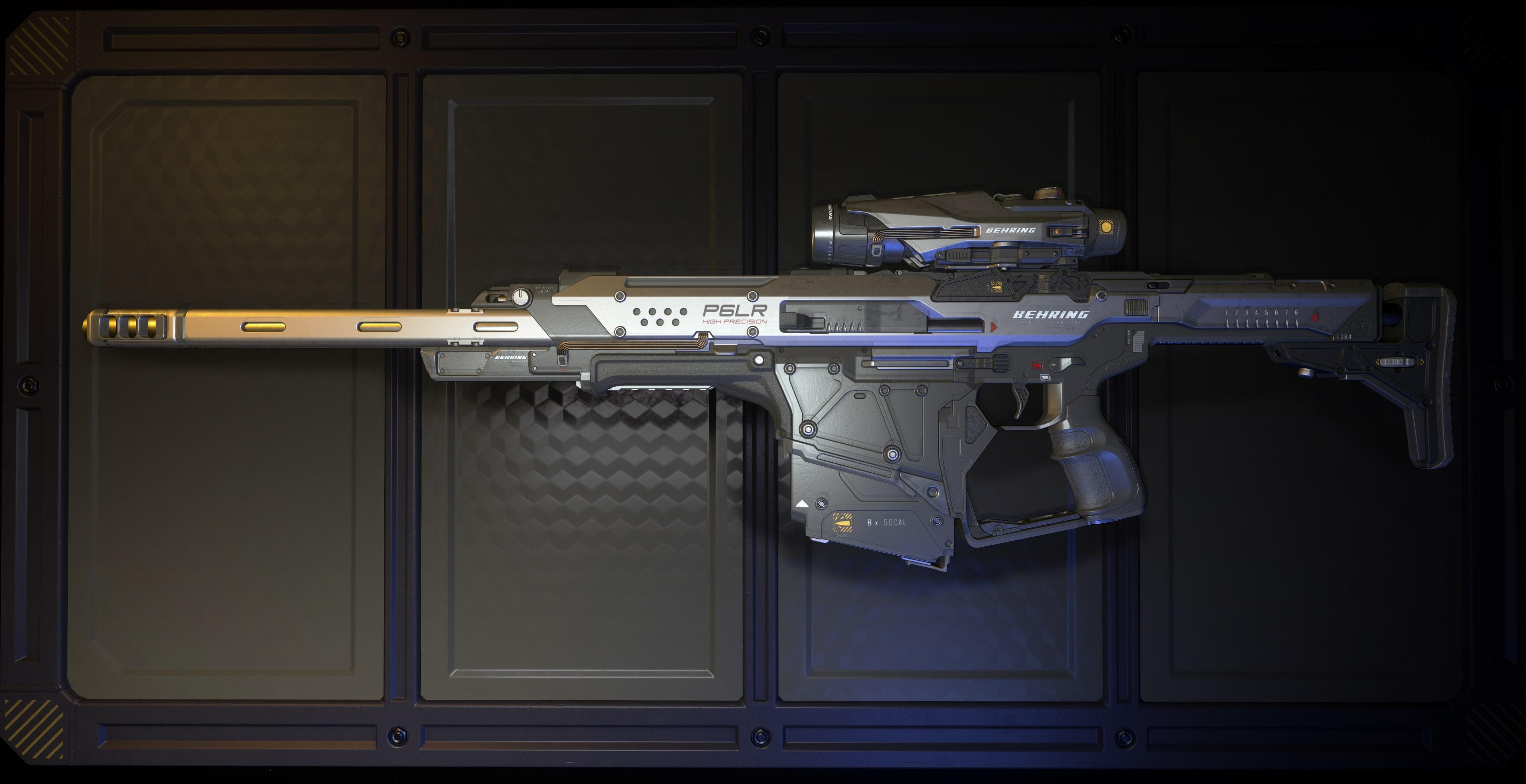 SniperShot_002_16_Dec_19-Min
