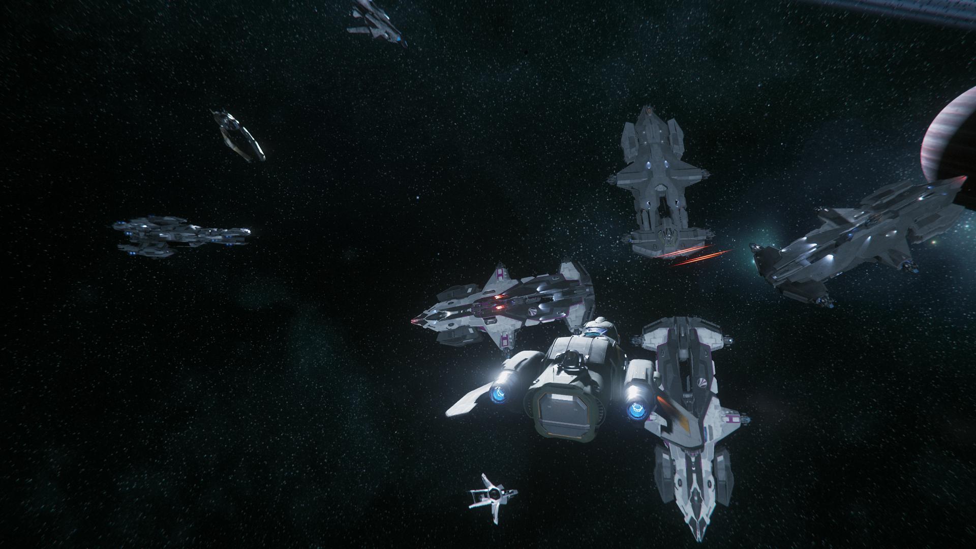 Squadron 42 - Star Citizen Screenshot 2019.12.27 - 21.32.56.20