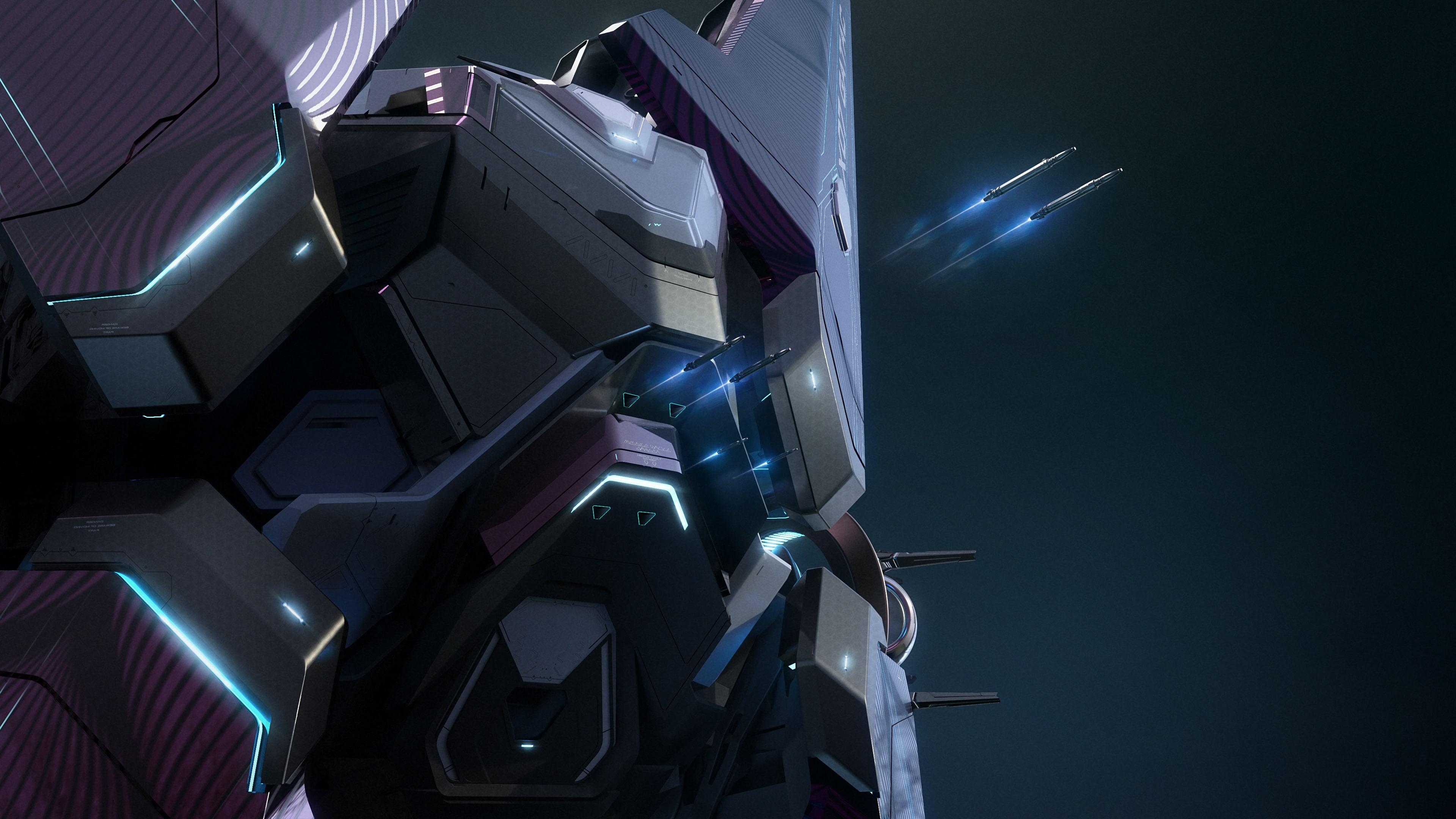 Xian_Cargo_Small_Promo_CU_Missiles_PJ01-Min