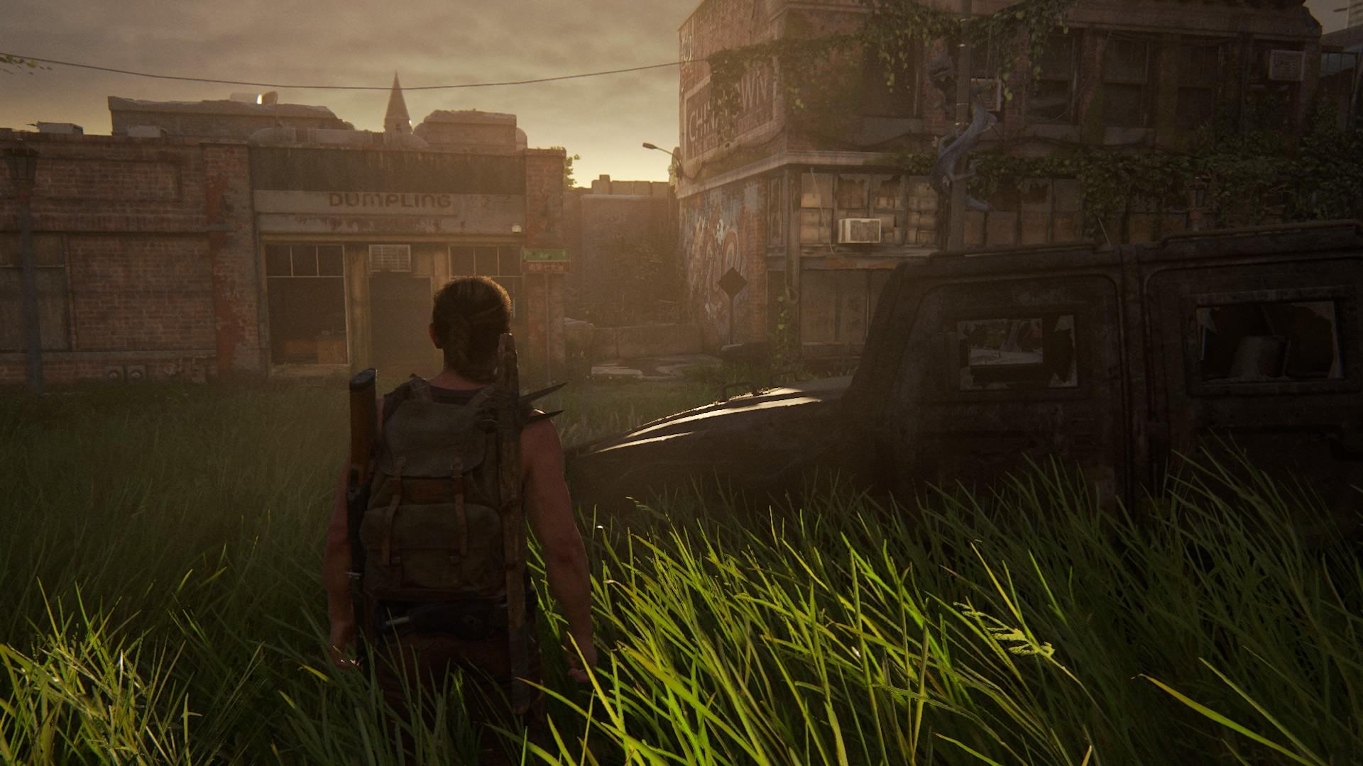 The Last of Us™ Part II_20200622021358