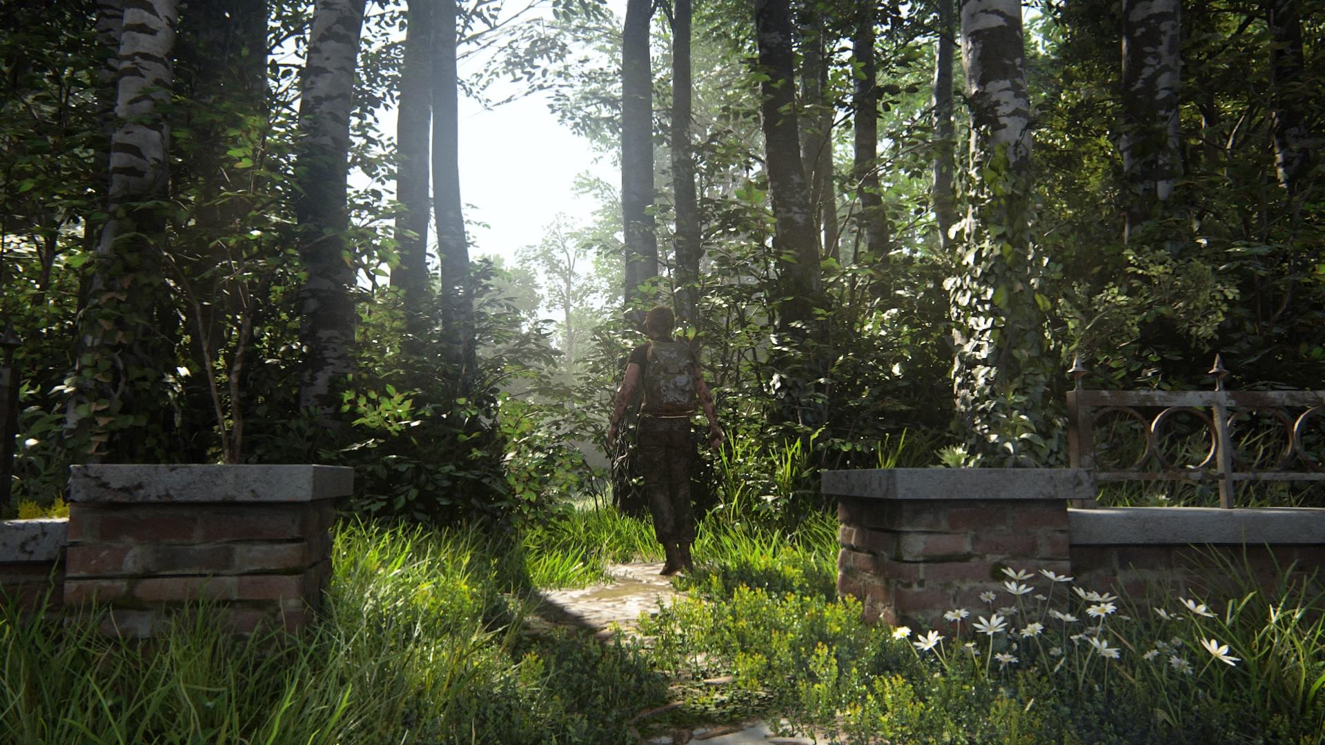 The Last of Us™ Part II_20200621194040