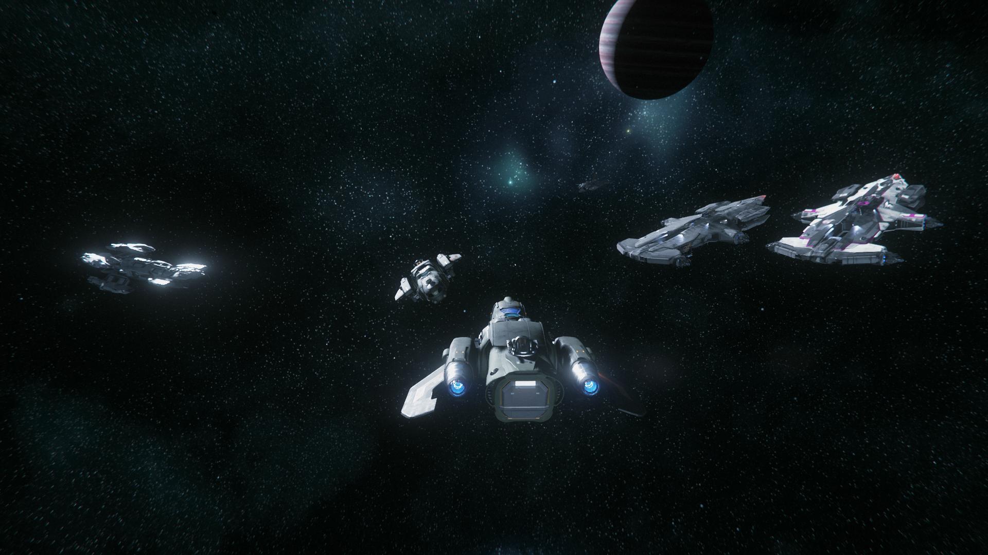 Squadron 42 - Star Citizen Screenshot 2019.12.27 - 21.25.11.72