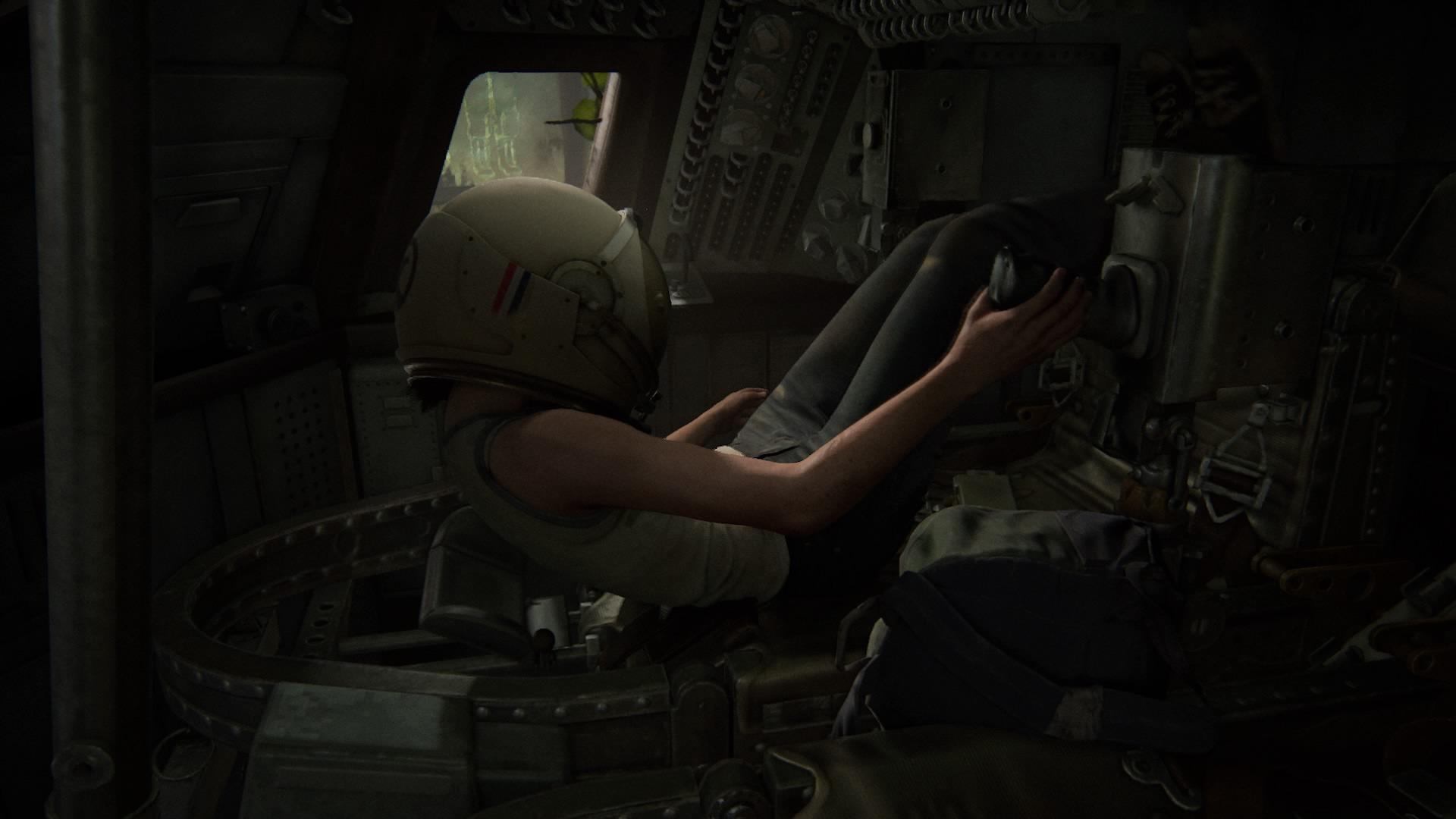 The Last of Us™ Part II_20200620200631