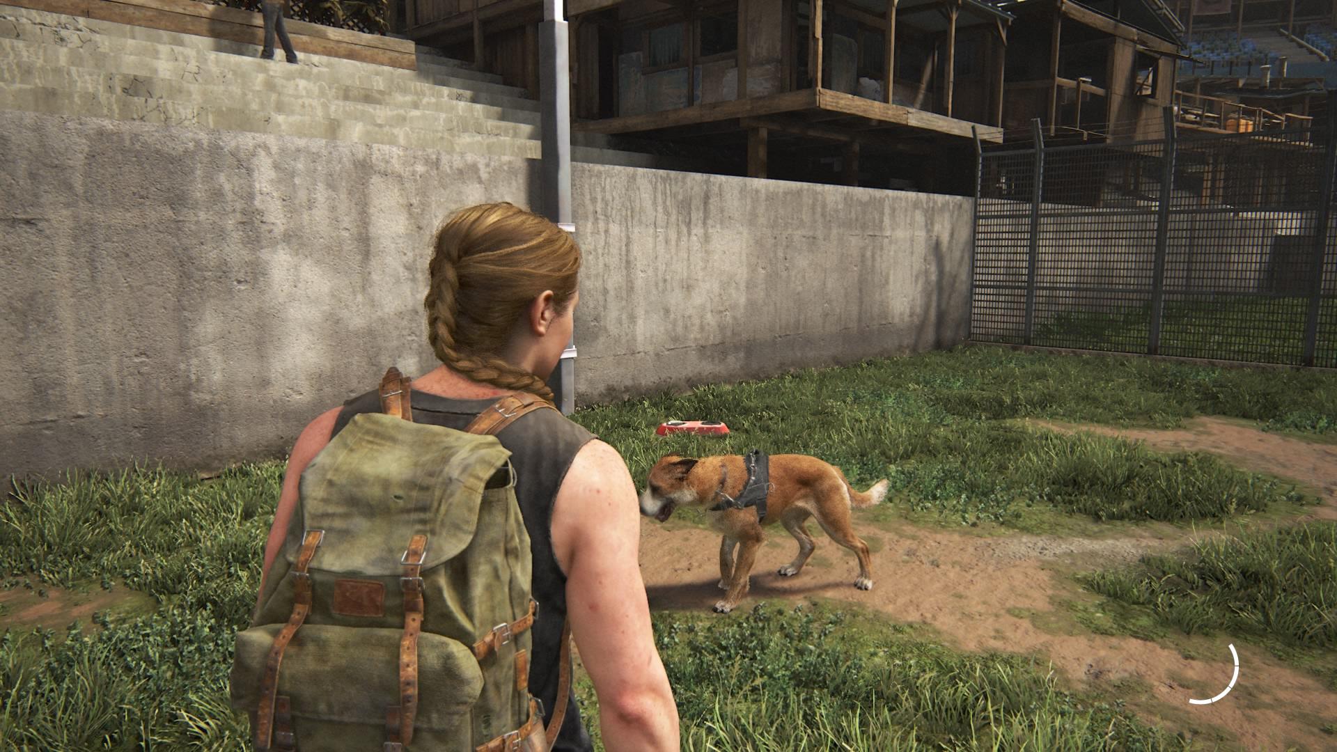 The Last of Us™ Part II_20200621200229
