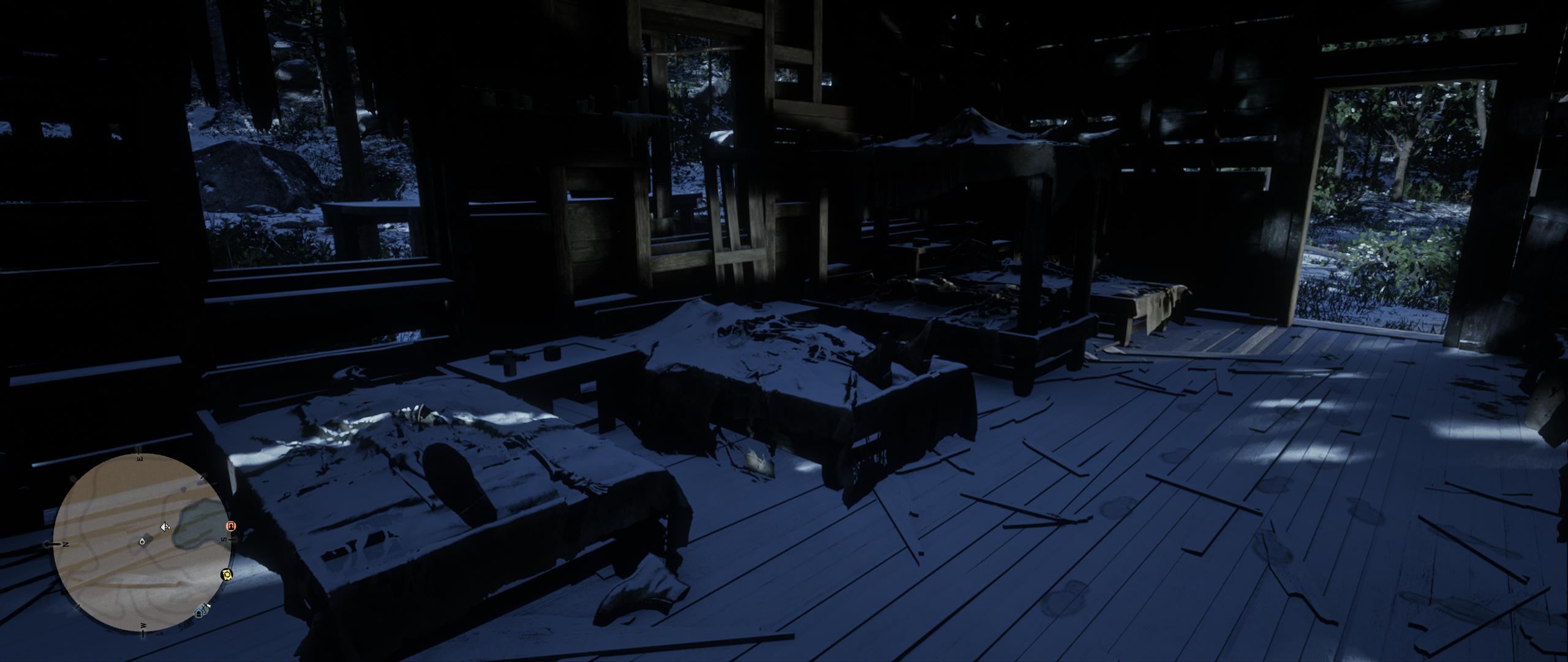 Red Dead Redemption 2 Screenshot 2019.12.22 - 15.27.16.22