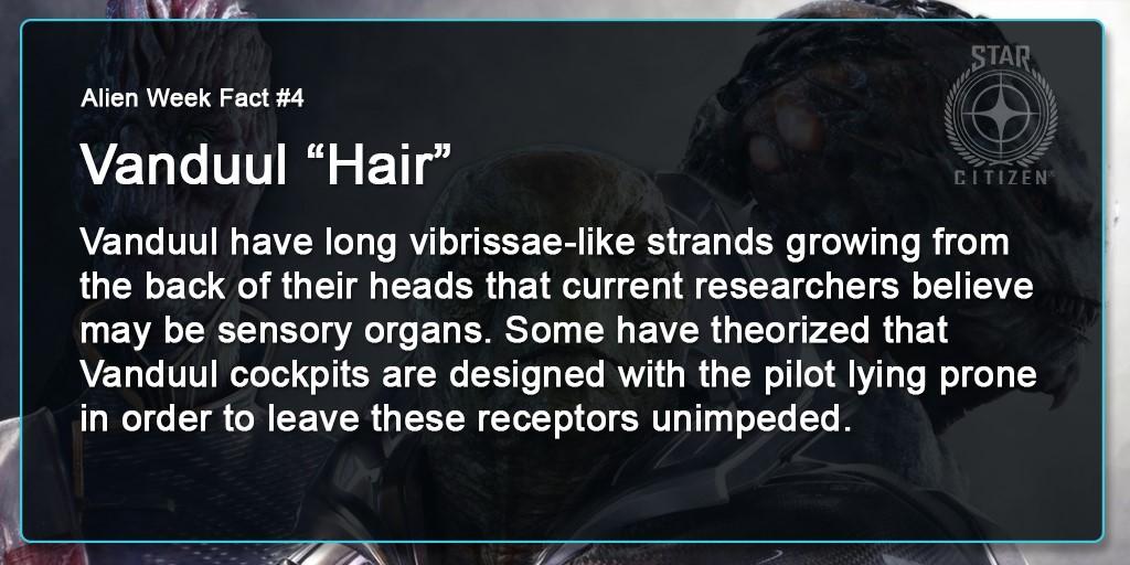 Alien Week Fact 4