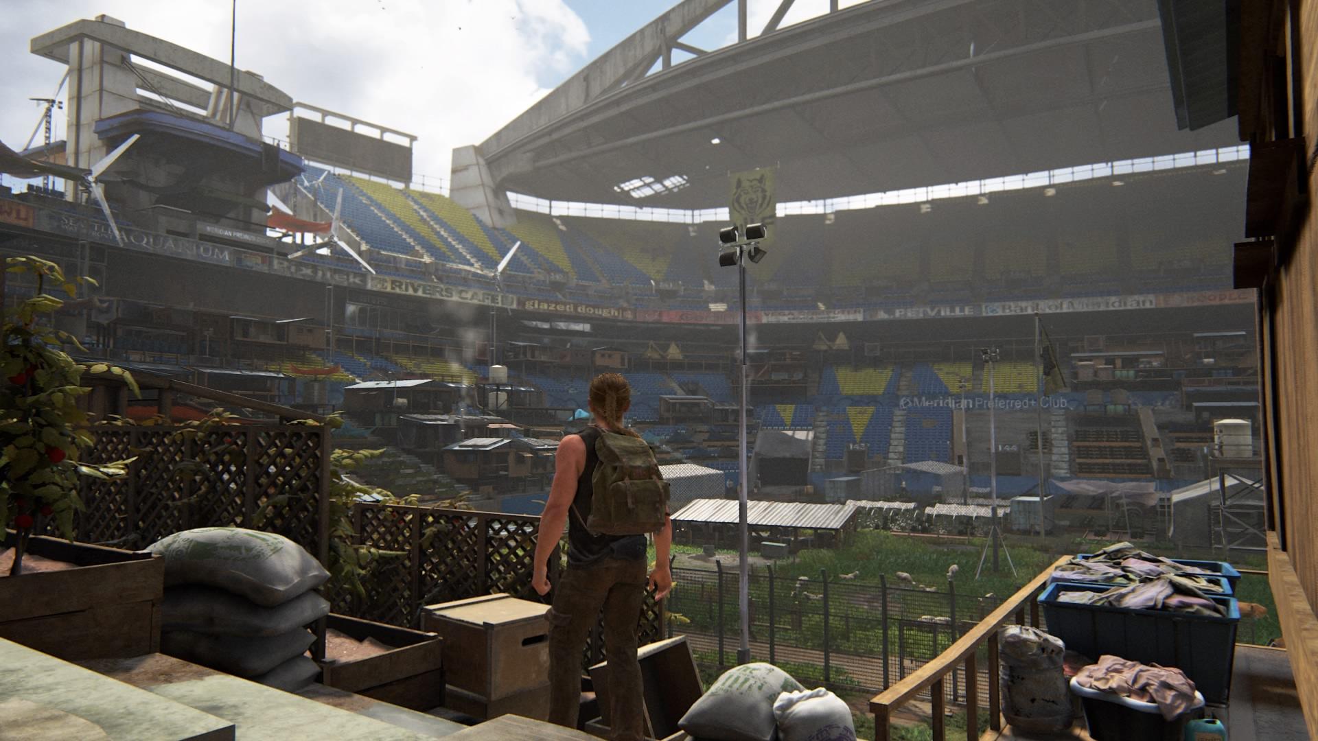 The Last of Us™ Part II_20200621200009