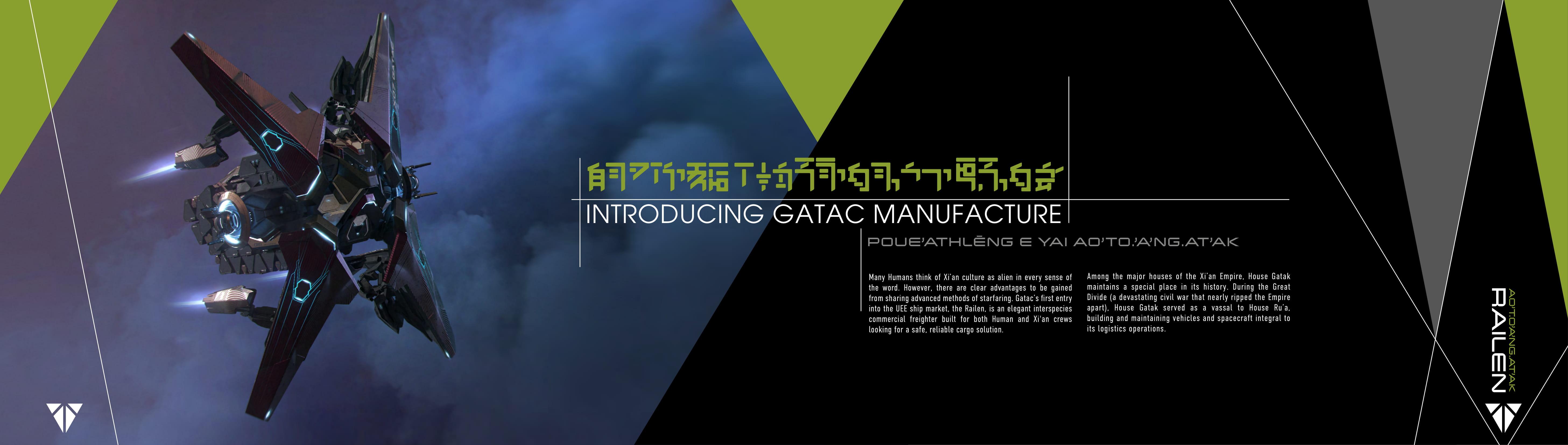 Xian_cargo_brochure-03