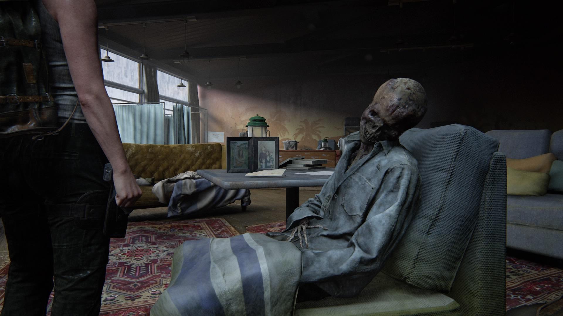 The Last of Us™ Part II_20200622020515