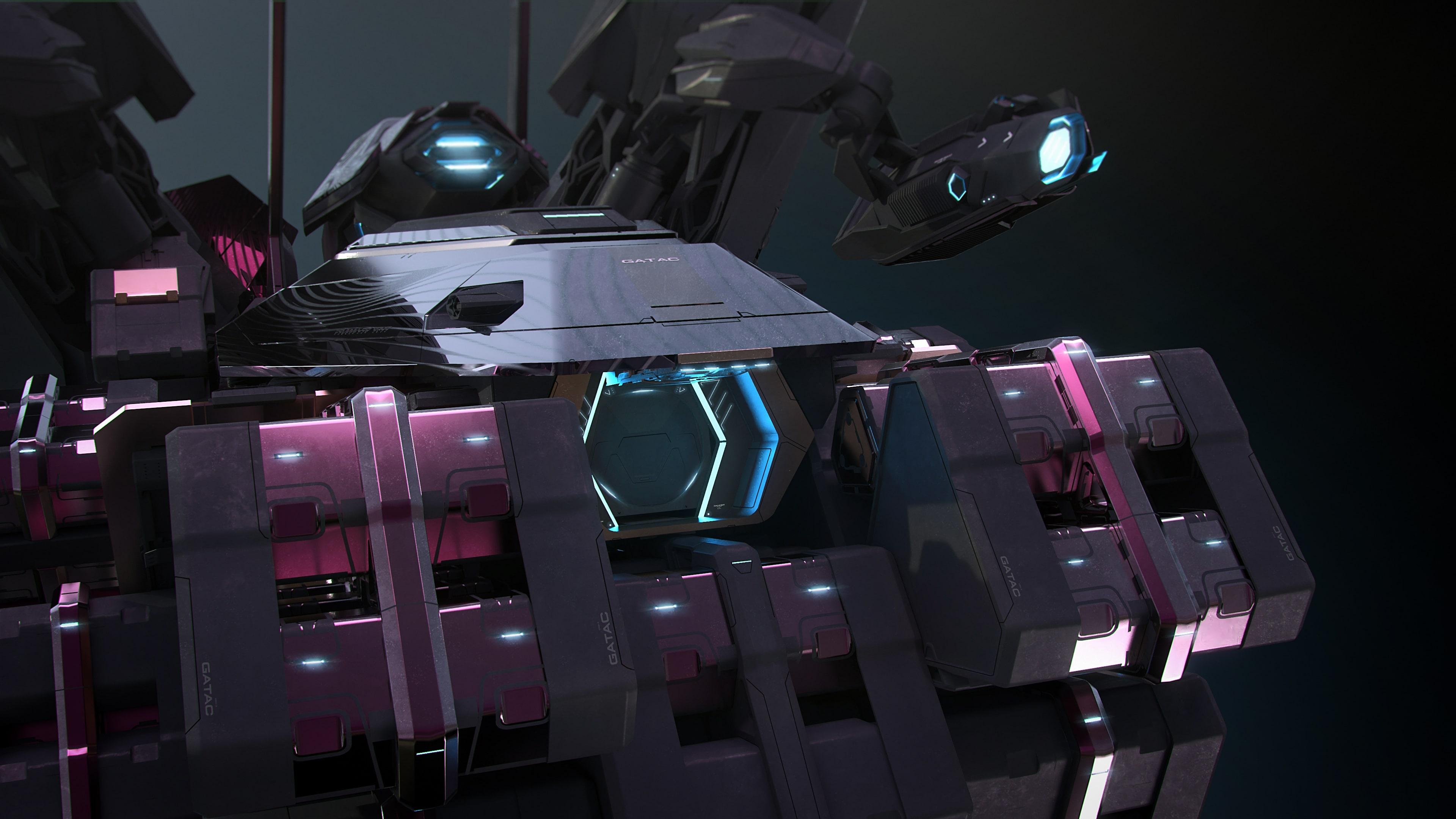 Xian_Cargo_Small_Promo_CU_Docking_PJ02-Min
