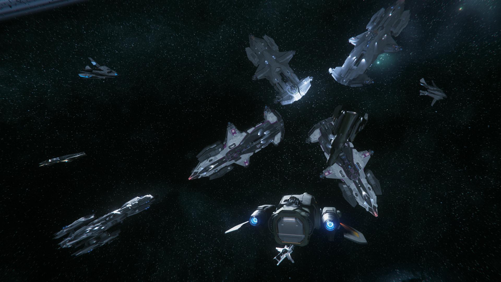 Squadron 42 - Star Citizen Screenshot 2019.12.27 - 21.35.34.52