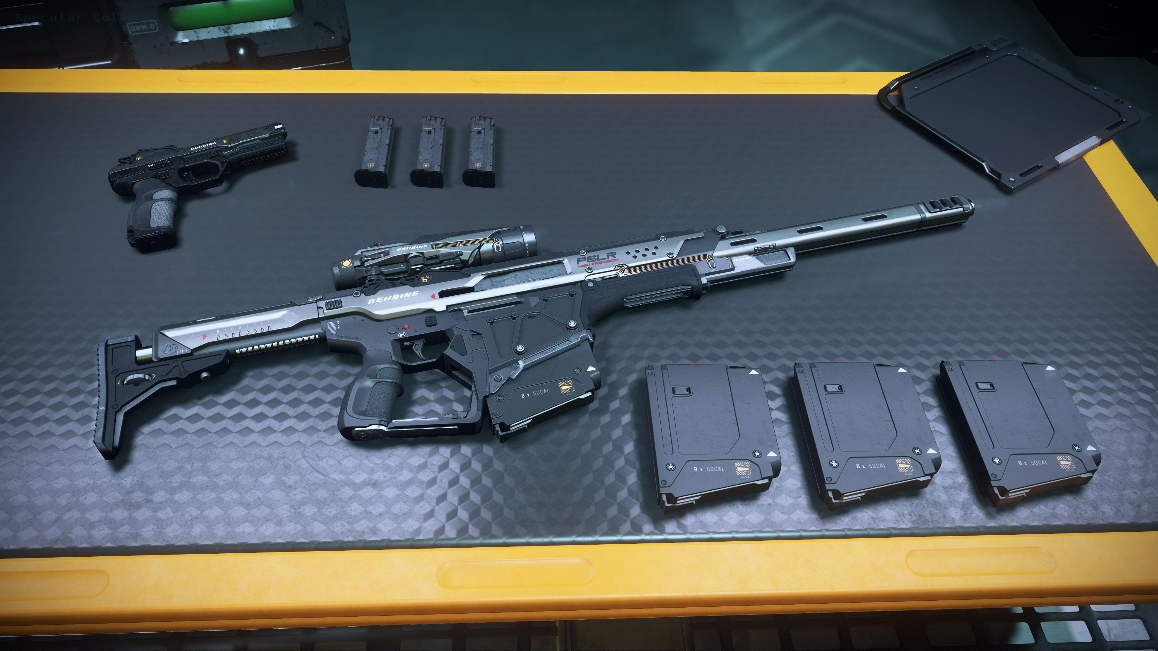 SniperShot_003_11_Dec_19-Min