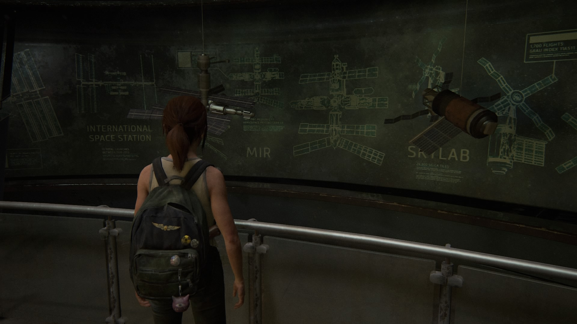 The Last of Us™ Part II_20200620200458