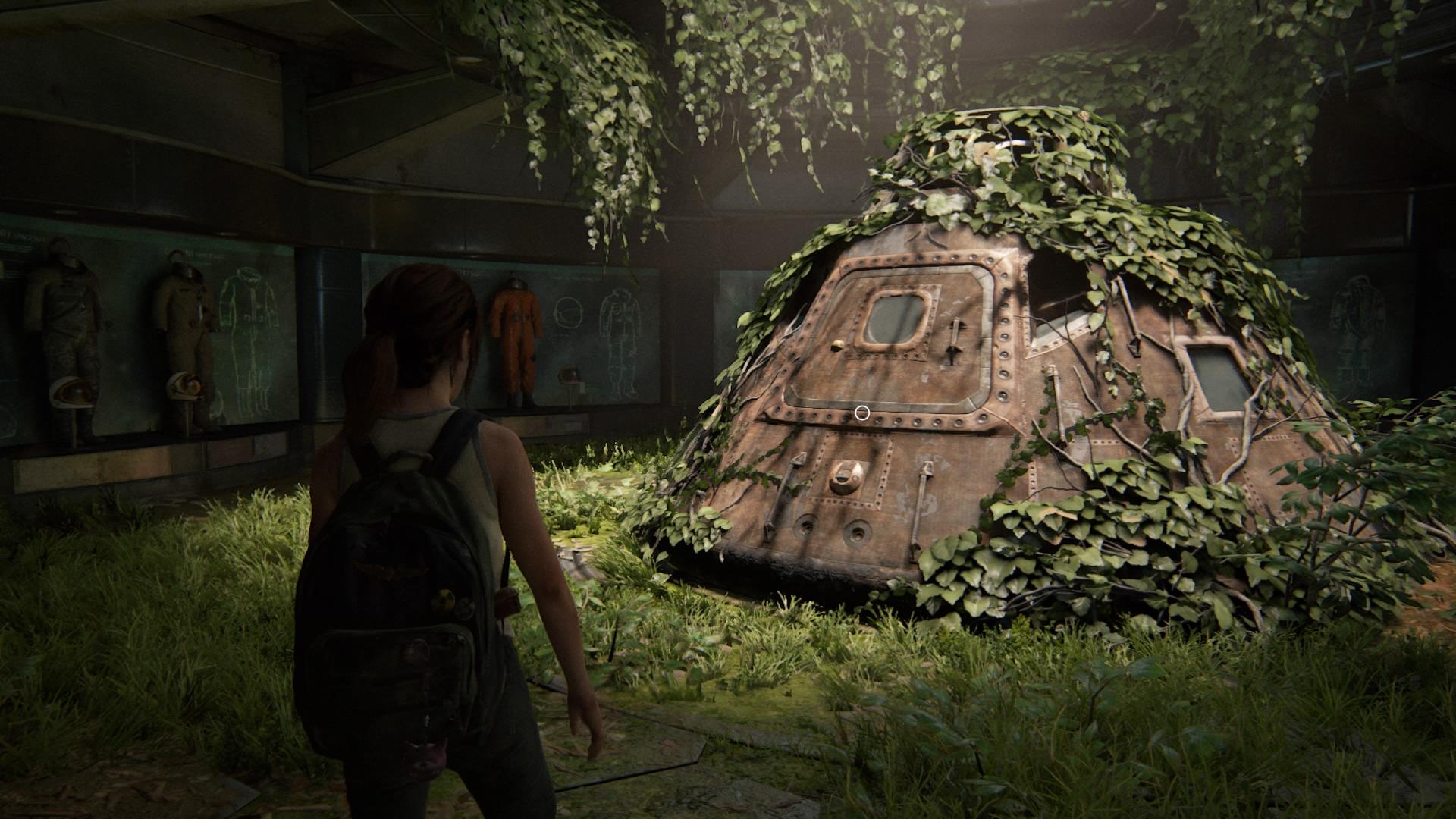 The Last of Us™ Part II_20200620200510