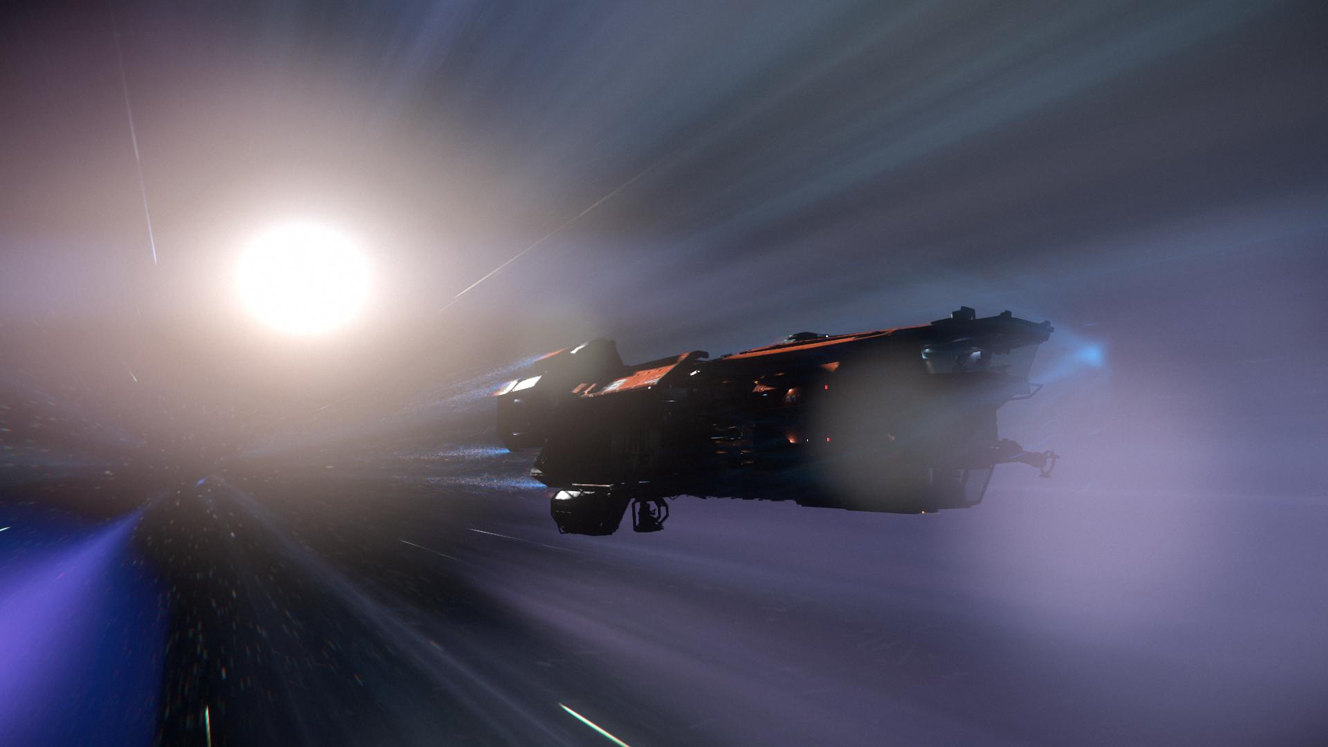 Squadron 42 - Star Citizen Screenshot 2019.12.23 - 23.26.11.89