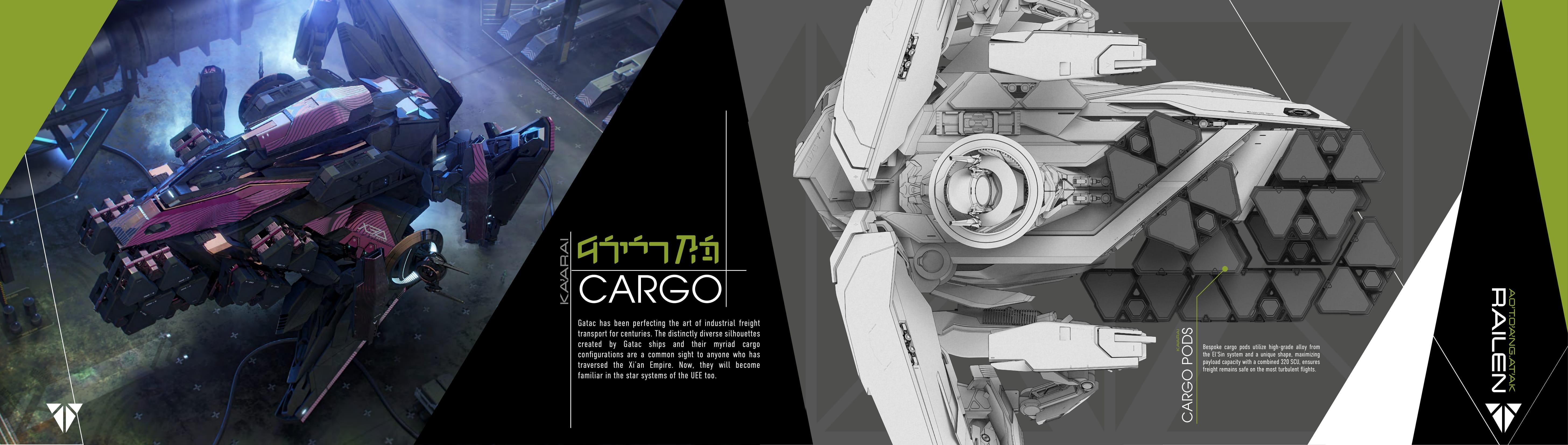 Xian_cargo_brochure-11