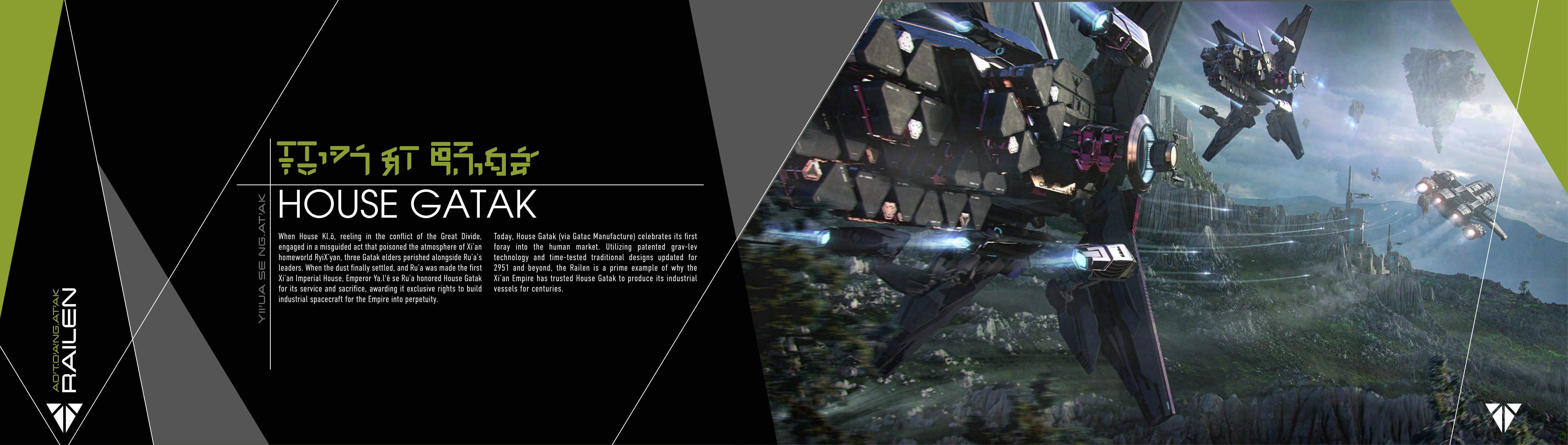 Xian_cargo_brochure-04