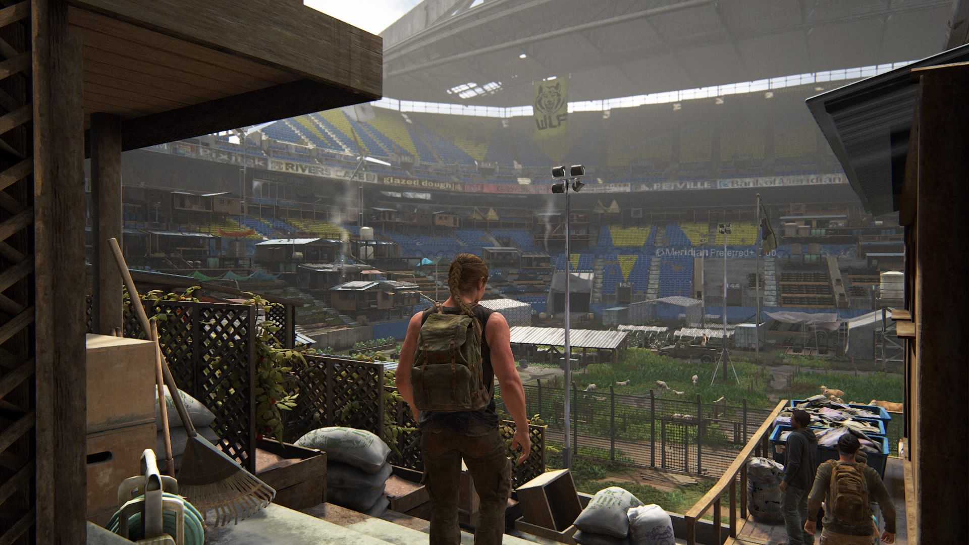 The Last of Us™ Part II_20200621195924