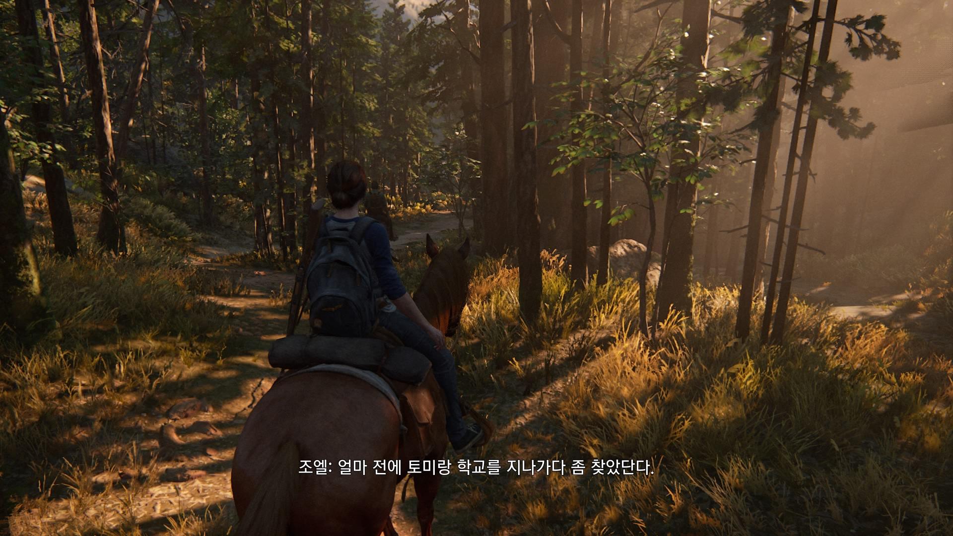 The Last of Us™ Part II_20200620213741