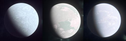 Moons-Header