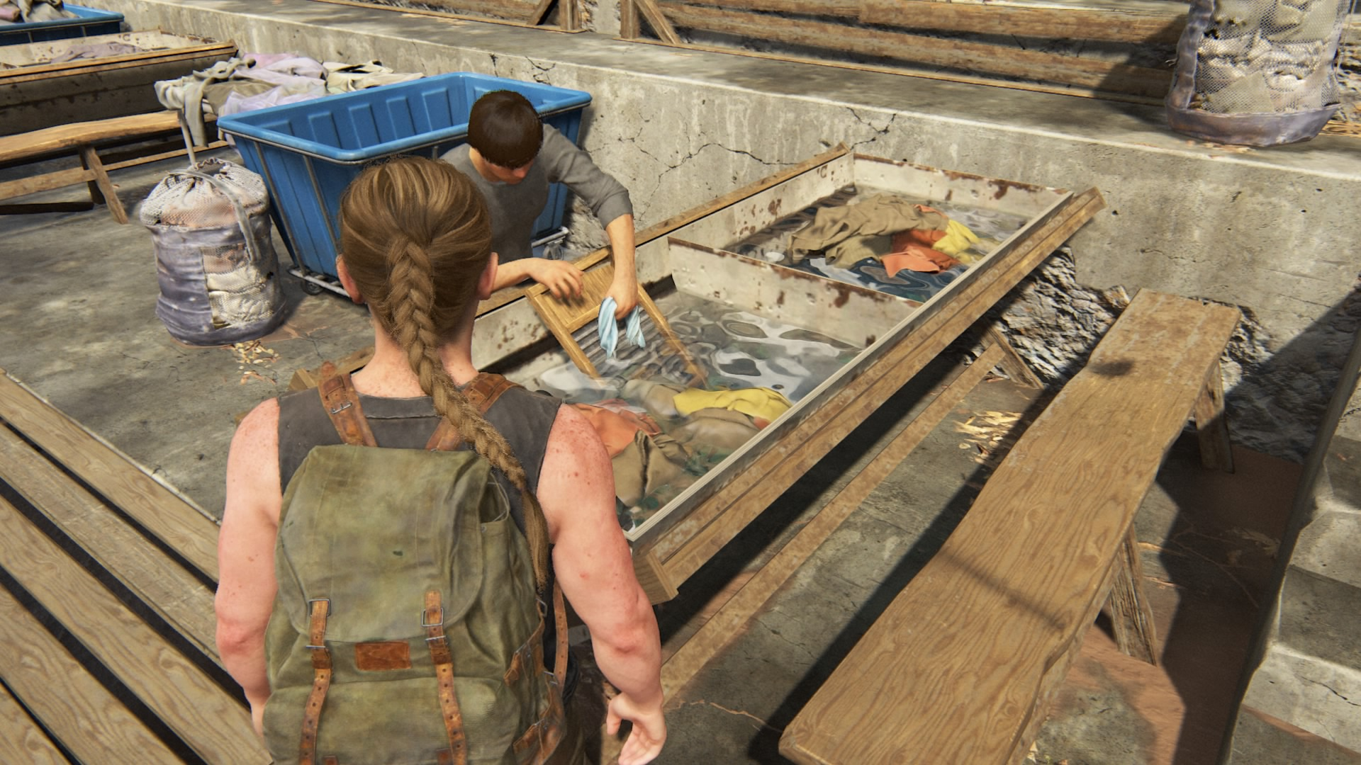 The Last of Us™ Part II_20200621200027