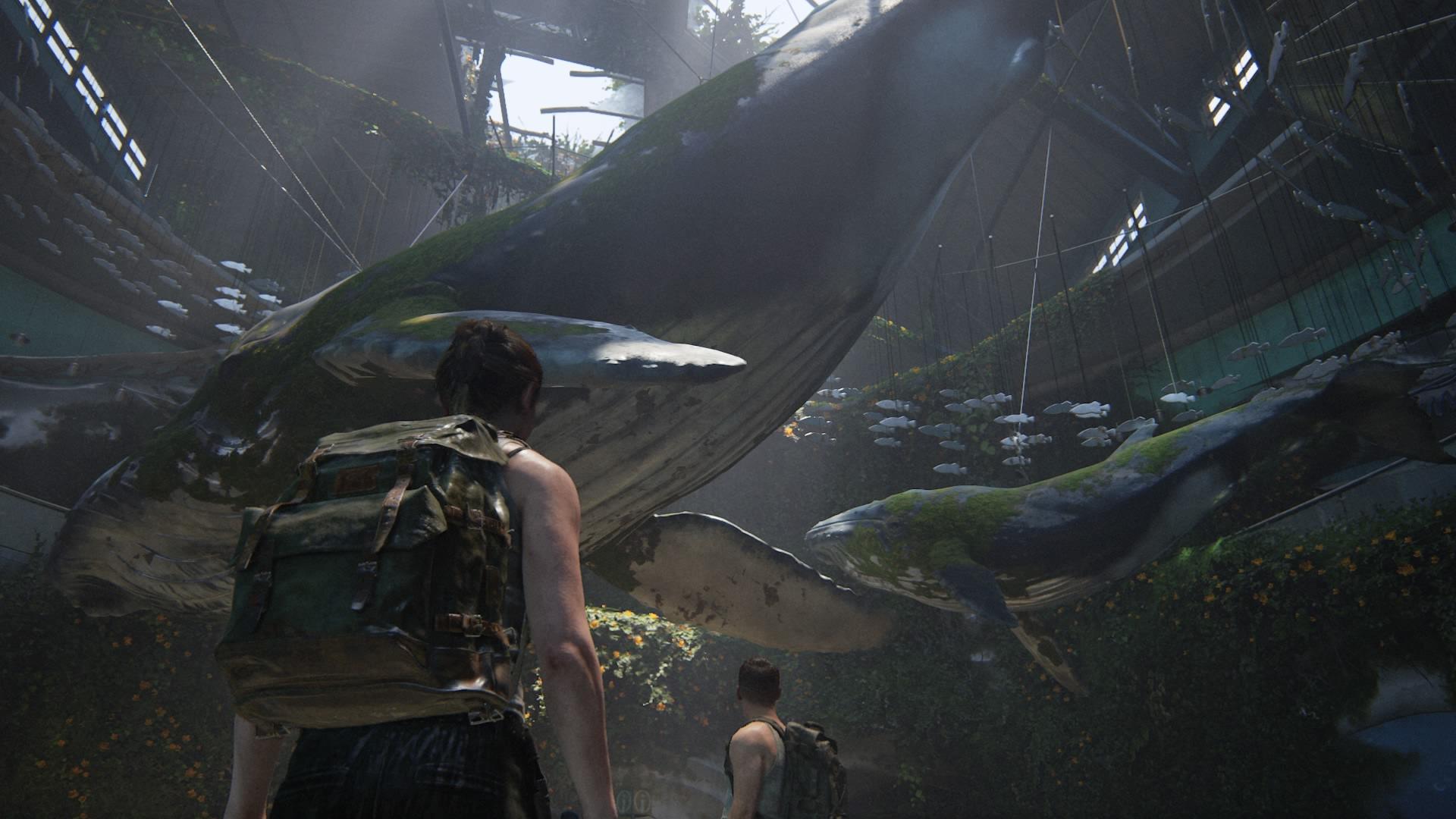 The Last of Us™ Part II_20200622020225