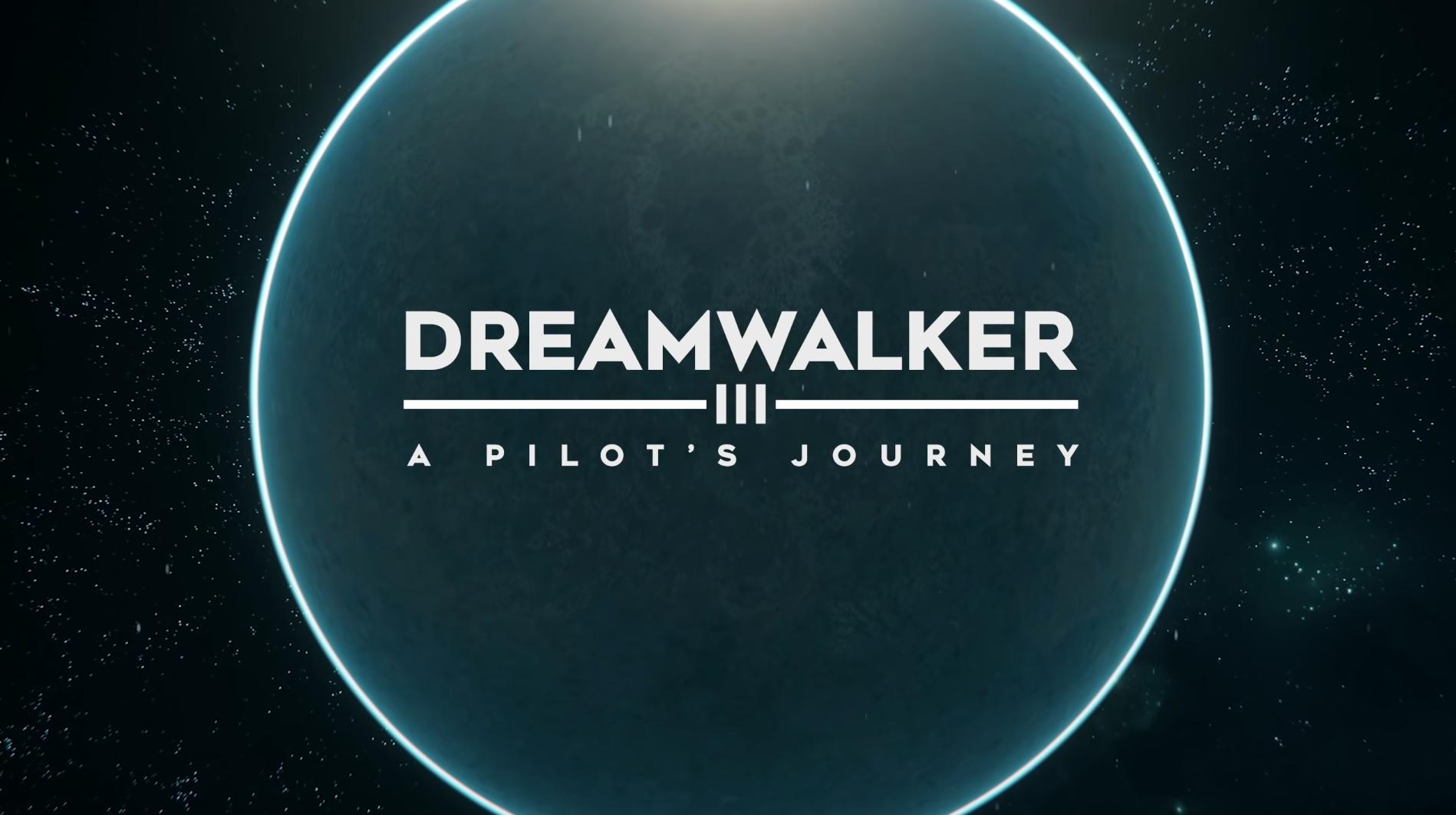 Dreamwalker_3