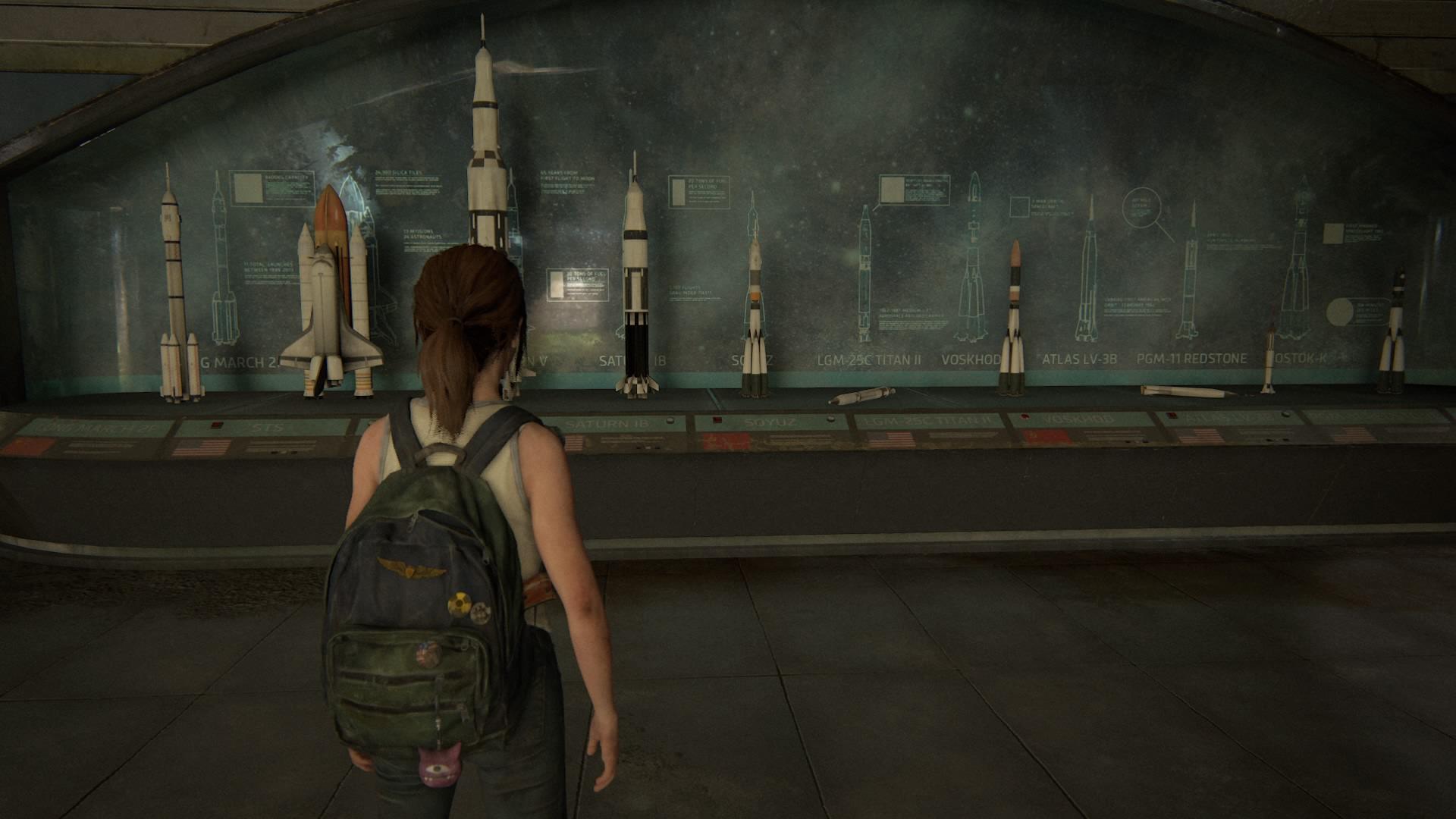 The Last of Us™ Part II_20200620200442