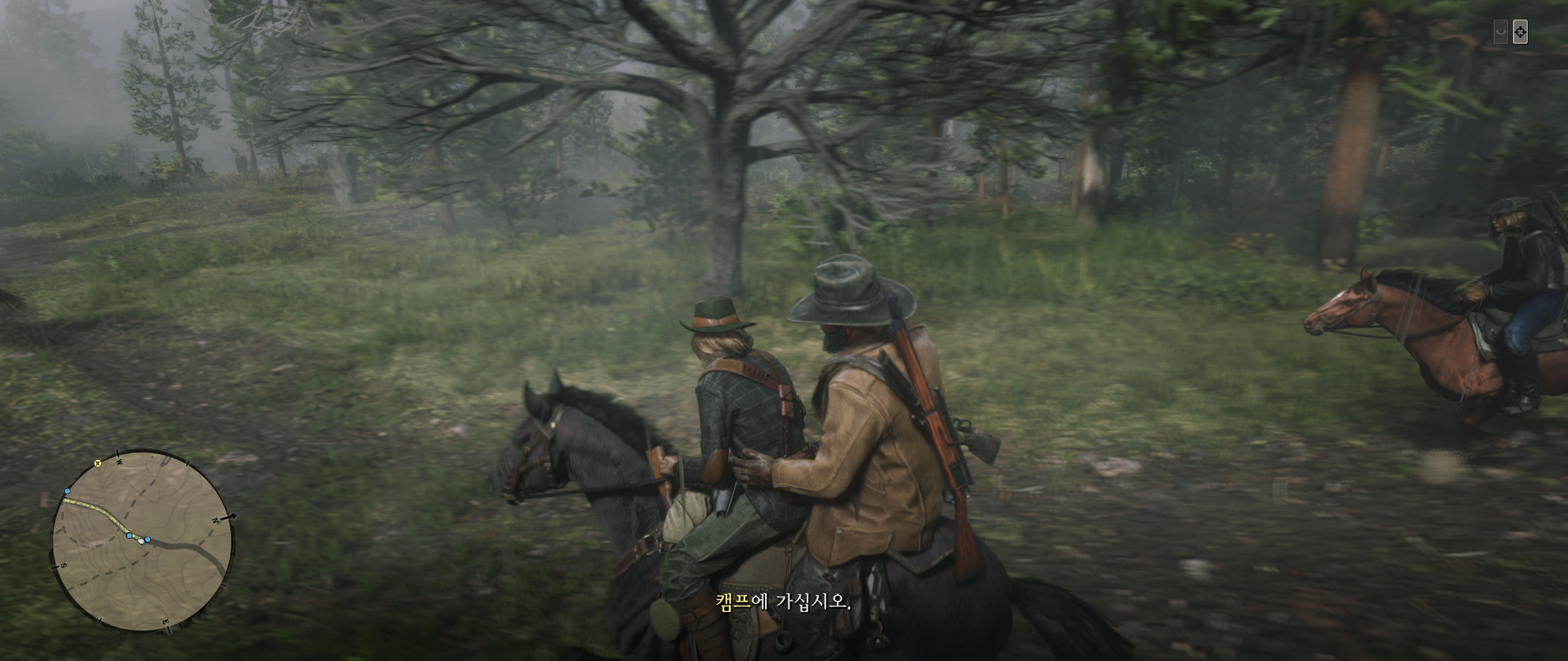 Red_Dead_Redemption_2_Screenshot_2019.12.03_-_21.21.09.43